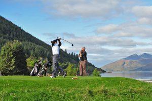 ゴルフってどこの国発祥?ゴルフの歴史に迫る