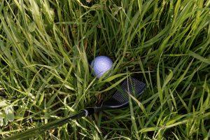 ゴルフでサンドウェッジの精度を上げるオススメ練習法とは?