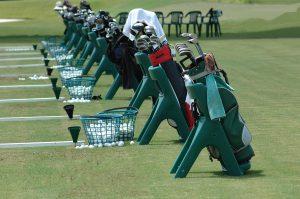 中古品のゴルフクラブを購入するメリット・デメリットは?