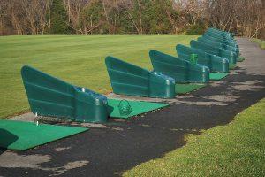 ゴルフの打ちっぱなしの料金体系の種類と特徴は?