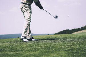 日本におけるゴルフの歴史を知ろう