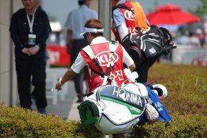 初心者必見!ゴルフバッグの選ぶ際のポイントは?