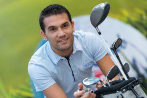 ゴルフ初心者のためのクラブの種類と特徴