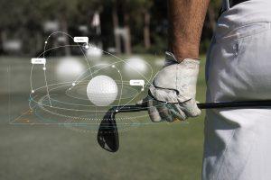 ゴルフレッスンアプリを利用して楽しく上達