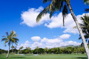 海外旅行をかねた海外ゴルフツアーの魅力をお伝えします。