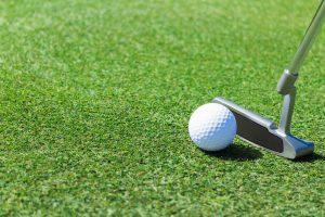 無料プレイが嬉しいゴルフ場とゴルフ練習場