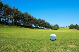 ゴルフ大好きなので1人でもプレイできるゴルフ場