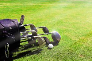 ゴルフデビューに最適なゴルフクラブセット