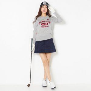 「スピードゴルフ」はゴルフなの!?ルールの違いが知りたい