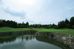 日本オープン、カーヌスティの悲劇。やっぱりゴルフは難しい?!