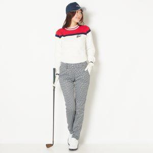 自宅でもゴルフスイング練習!それなら短尺クラブが便利!