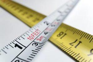 ゴルフルールで距離測定器が使用可能になって改めてチェック