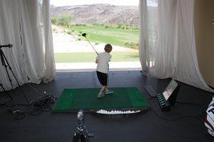 子供にゴルフをやらせたい!習わせるメリットとデメリットは