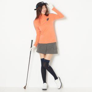 ゴルフをするとわかってしまう!?あなたの性格見られています