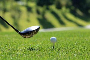 ゴルフは「ルーティーン」を大事にしてスムーズにスイング!