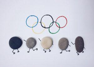 ゴルフも注目!東京オリンピックの会場と代表選考の概要は?