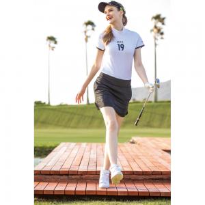 ゴルフをはじめる時にはなにを揃えたら良いのか?