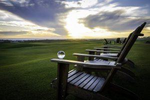 女子ゴルファーのプロ最強のアニカ・ソレンスタムは凄かった