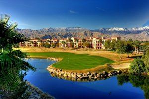 海外でで流行っている「ディケードゴルフ」とはどんなもの?