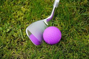 ゴルフのアプローチの微妙な距離!打ち分けで意識することは