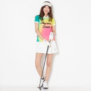 キャップかバイザーか?ゴルフでかぶるのにオススメなのは?