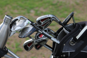 ゴルフクラブの種類と呼び方についてあらためて見てみよう!