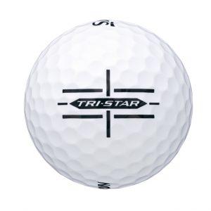プロも実践!ゴルフボールにラインを入れてみよう