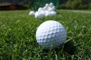 少ない練習量と分かりやすい練習方法でゴルフを上達させよう!