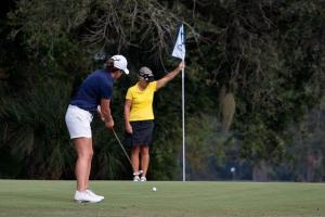 ゴルフをやる「目的」を見失っていませんか?