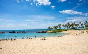 やっぱり行きたいハワイでゴルフ!今度のためにおさらいを